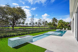2324 Acorn Palm Road Boca Raton FL 33432