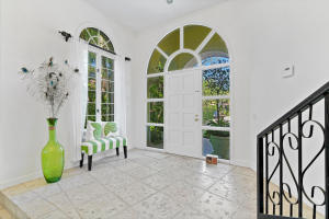 243 Florenada Terrace Boca Raton FL 33486
