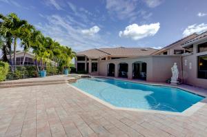17595 Bocaire Place Boca Raton FL 33487