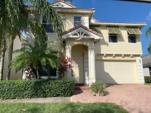 196 Mulberry Grove Road, Royal Palm Beach, FL 33411