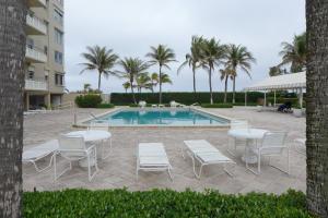 170 N Ocean Boulevard, 310, Palm Beach, FL 33480