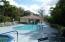 5165 Brookview Drive, Boynton Beach, FL 33437