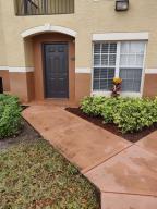 10306 Fox Trail Road, 901, Royal Palm Beach, FL 33411
