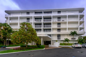 2600 S Ocean Boulevard, 506s, Palm Beach, FL 33480