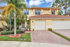 9787 Midship Way, 102, West Palm Beach, FL 33411