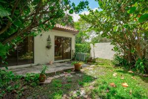 3141 Kingswood Terrace Boca Raton FL 33431