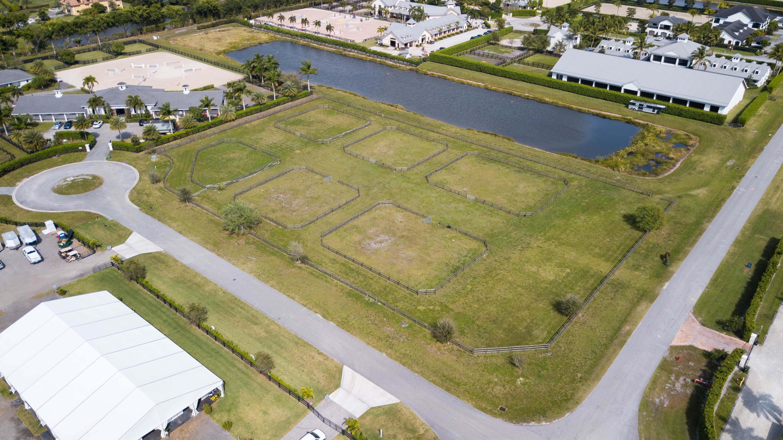 Wellington, Florida 33414, ,Land/docks,For Sale,Shutterfly,RX-10604080