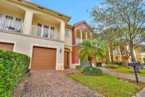 113 Bella Vita Drive, Royal Palm Beach, FL 33411