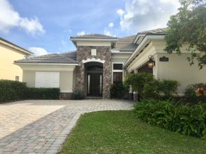 9300 Equus Circle, Boynton Beach, FL 33472