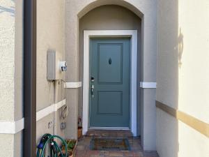 2805 Bard Street, Palm Springs, FL 33406