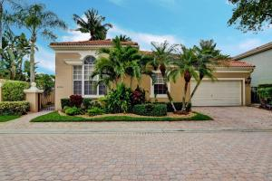 4254 NW 66th Place, Boca Raton, FL 33496