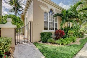 4254 Nw 66th Place Boca Raton FL 33496
