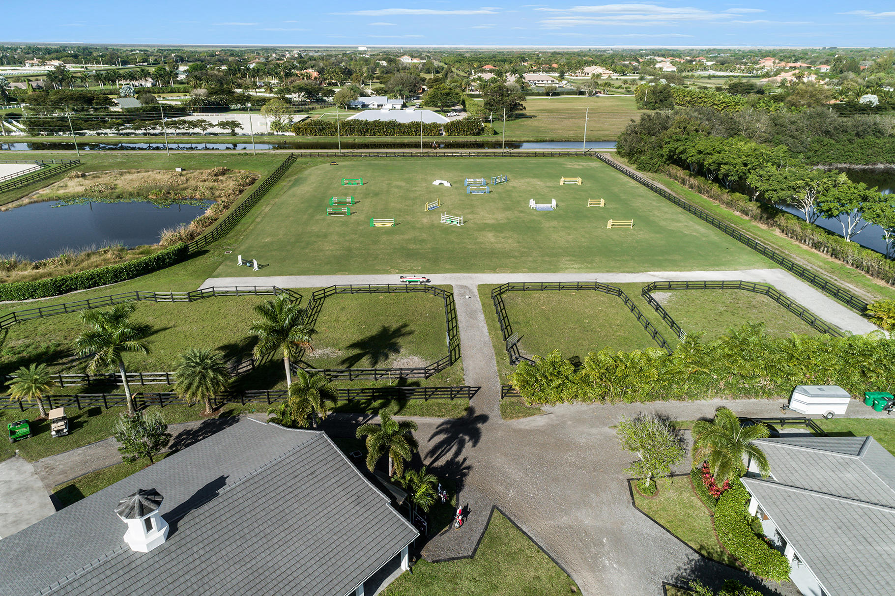 3794 Shutterfly Way, Wellington, Florida 33414, 2 Bedrooms Bedrooms, ,2.1 BathroomsBathrooms,Single Family,For Sale,Grand Prix Village South,Shutterfly,1,RX-10604364