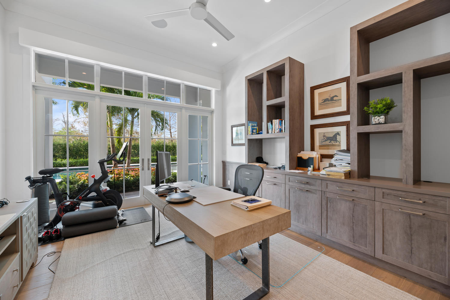 Wellington, Florida 33414, 5 Bedrooms Bedrooms, ,5 BathroomsBathrooms,Residential,For Sale,Blue Cypress,RX-10604404