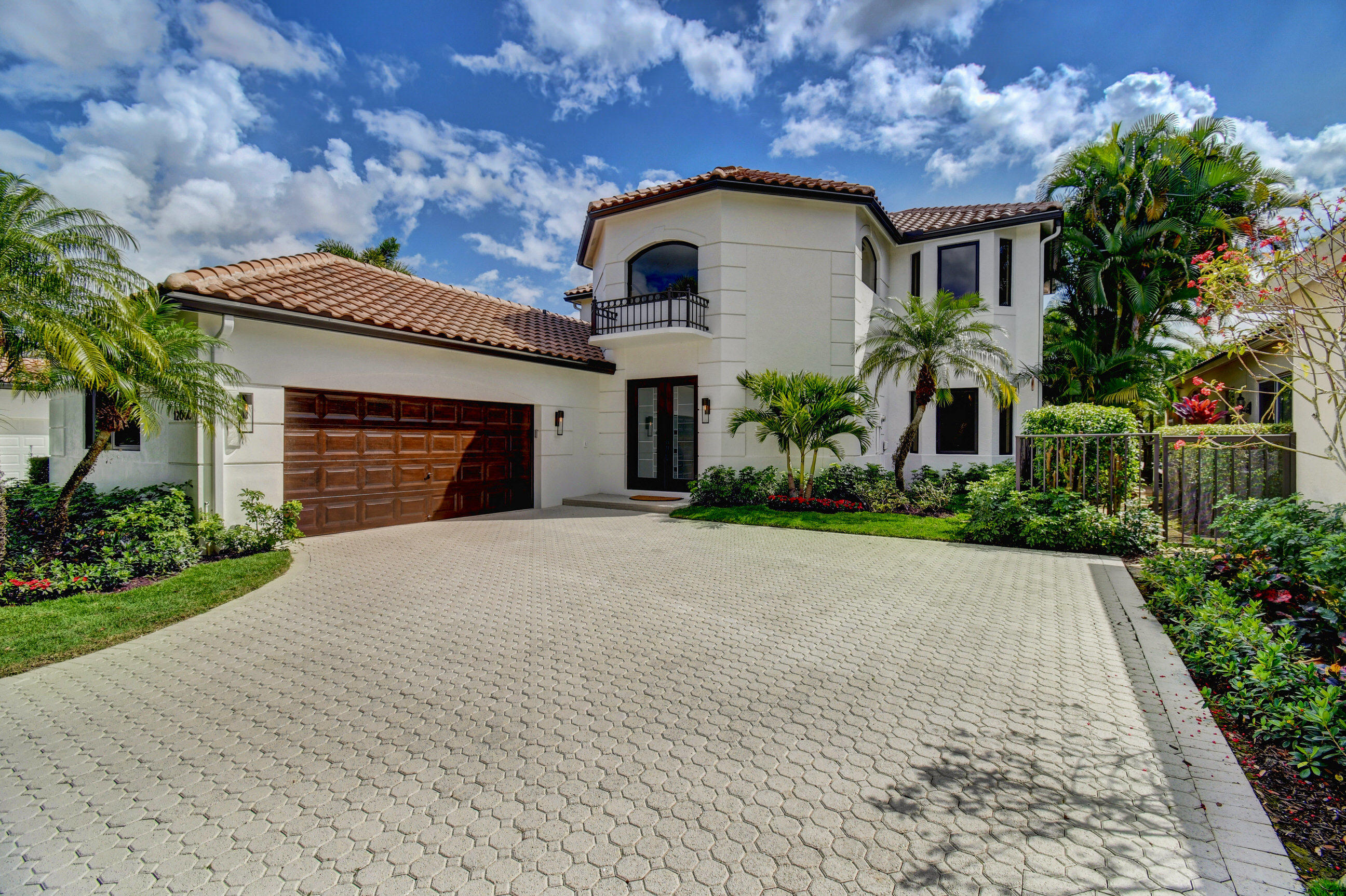 Wellington, Florida 33414, 3 Bedrooms Bedrooms, ,3 BathroomsBathrooms,Residential,For Sale,Sunnydale,RX-10604782