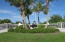 122 Queen Bess Court, Hutchinson Island, FL 34949