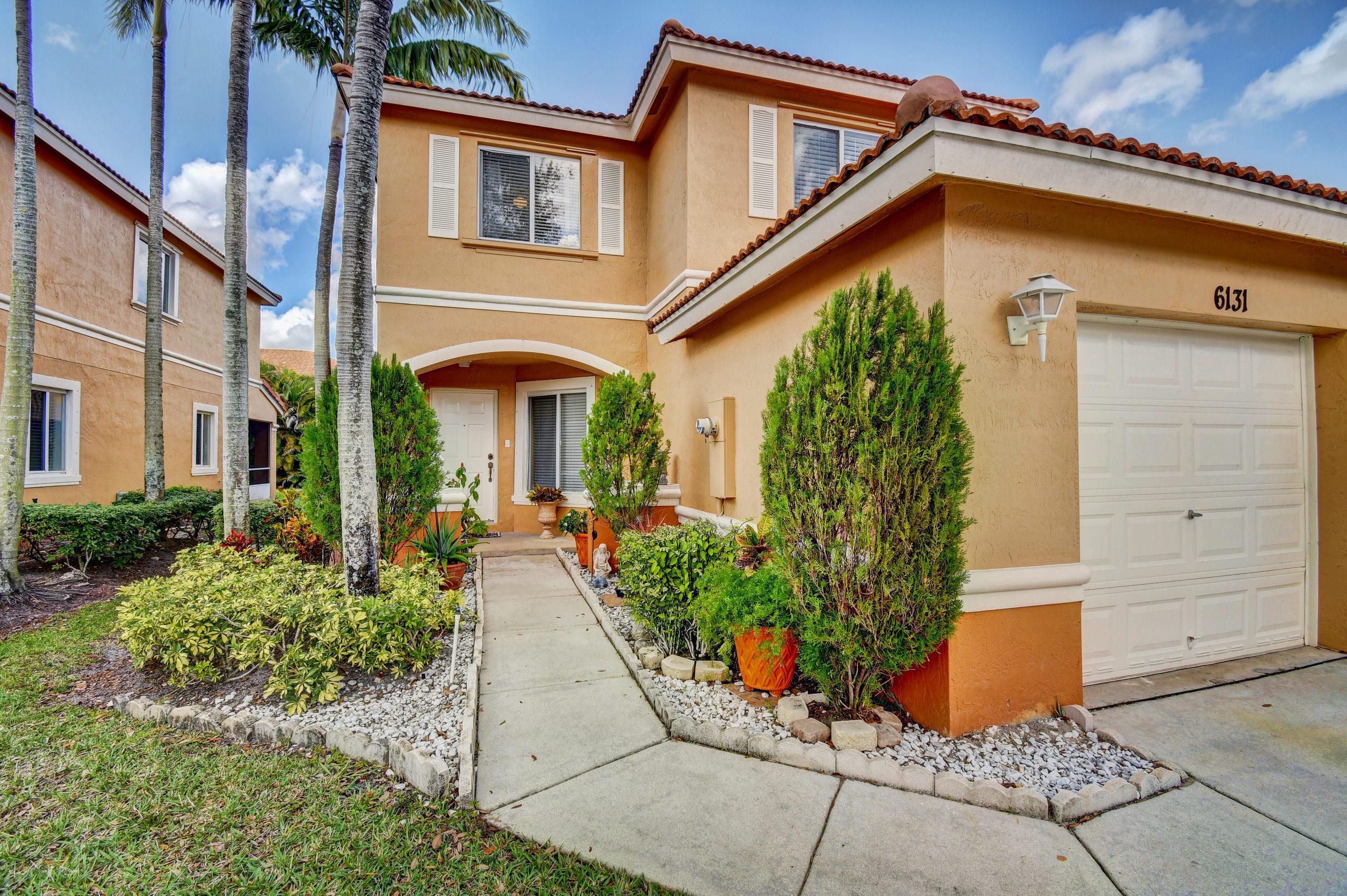6131  United Street  For Sale 10604497, FL