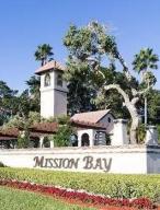 20520 Sausalito Drive Boca Raton FL 33498