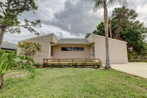 5912 Bamboo Drive, Fort Pierce, FL 34982