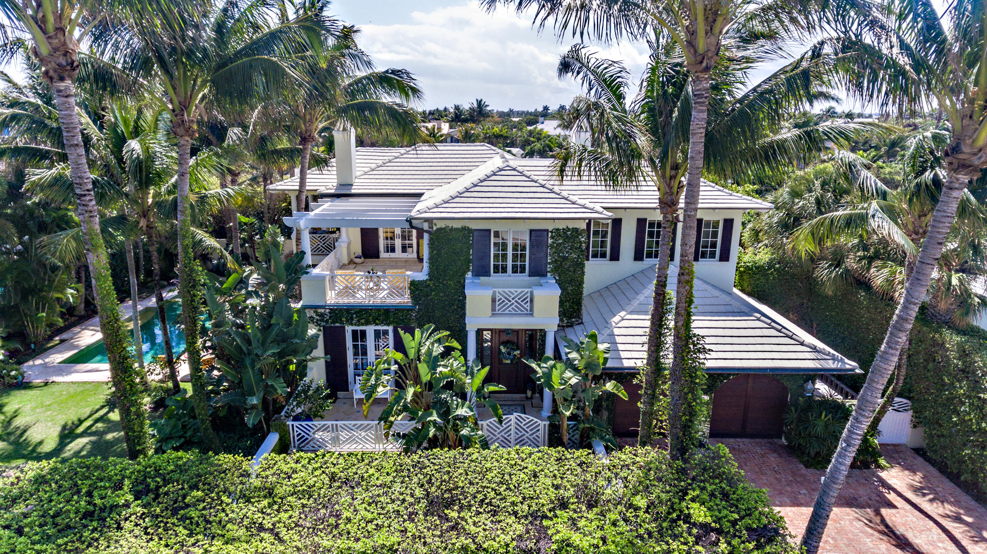 Details for 120 Seagate Road, Palm Beach, FL 33480