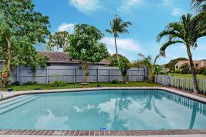 21543 Kapok Circle Boca Raton FL 33433