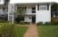 31 Stratford Lane, H, Boynton Beach, FL 33436