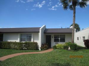 449 Golden River Drive, West Palm Beach, FL 33411