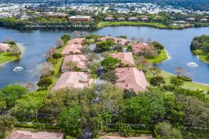 2642 Mango Creek Lane Boynton Beach FL 33436