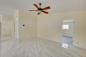 22433 Ensenada Way Boca Raton FL 33433