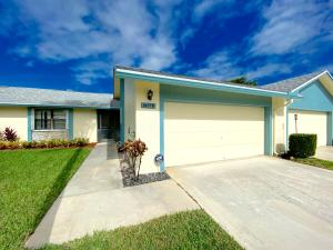 9177 Sw 22nd Street Boca Raton FL 33487