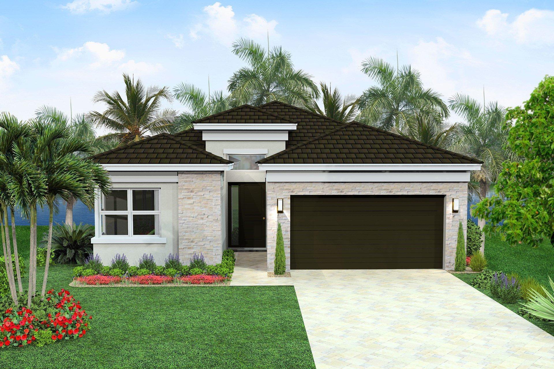 12604 Blue Seagrass Manor
