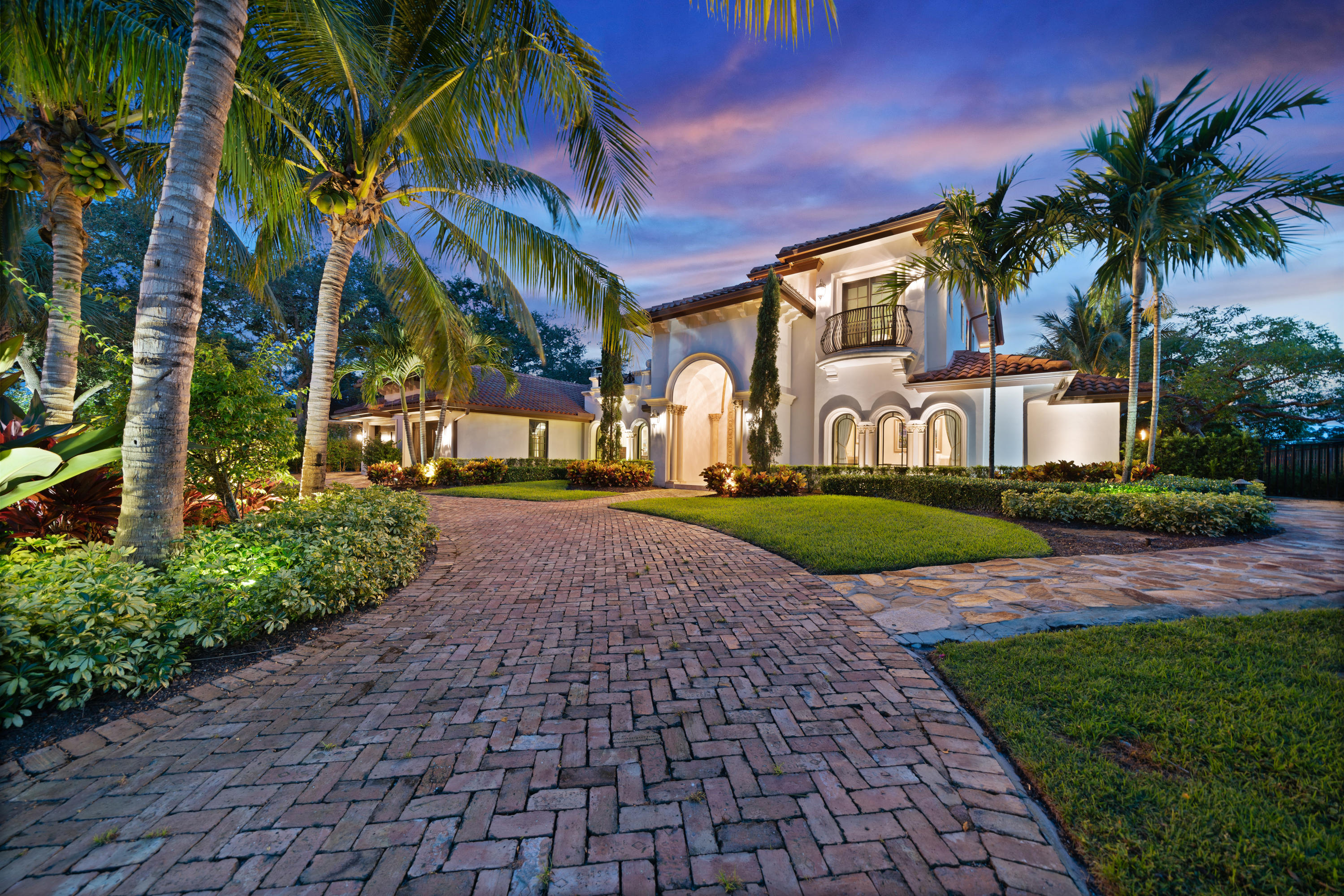 Photo of 4816 S Lake Drive, Boynton Beach, FL 33436