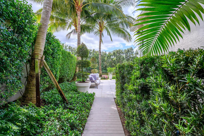 14294 Stroller Way, Wellington, Florida 33414, 4 Bedrooms Bedrooms, ,4.1 BathroomsBathrooms,Single Family,For Sale,Equestrian Club Estates,Stroller,1,RX-10605119