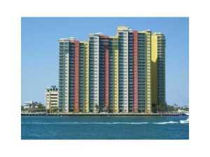 2650 Lake Shore Drive, 1101, Riviera Beach, FL 33404