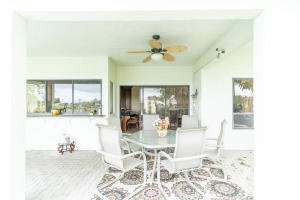 11433 Boca Woods Lane Boca Raton FL 33428