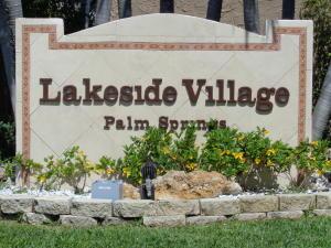 500 Bonnie Boulevard, 175, Palm Springs, FL 33461