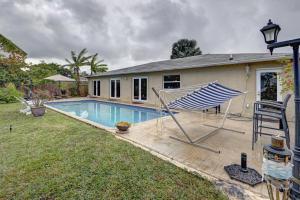 10389 Sleepy Brook Way Boca Raton FL 33428