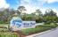 676 NE Bent Paddle Lane, Port Saint Lucie, FL 34983