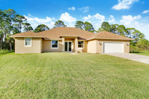 17891 75th Place Place N, Loxahatchee, FL 33470
