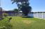 438 NW Canterbury Court, Port Saint Lucie, FL 34983