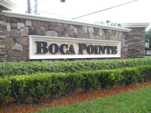 6506 Via Regina Boca Raton, FL 33433