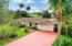 144 Coconut Road, Delray Beach, FL 33444