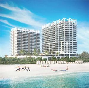 Property for sale at 3100 N Ocean Drive Unit: H-1104, Singer Island,  Florida 33404