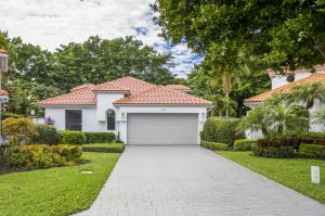 5813 Nw 21st Way Boca Raton FL 33496
