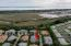 1866 S Dovetail Drive, C1, Fort Pierce, FL 34982