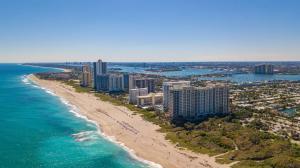 3800 N Ocean Drive, 1709, Riviera Beach, FL 33404