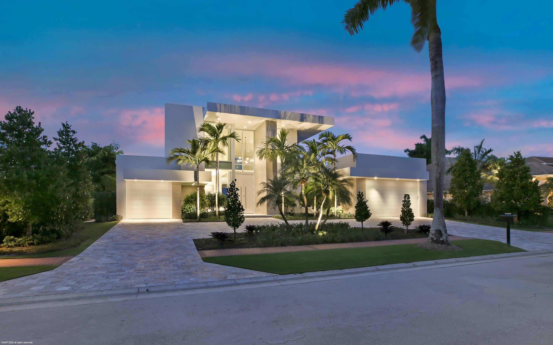 Photo of 17902 Foxborough Lane, Boca Raton, FL 33496