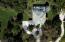 7679 Wexford Way, Port Saint Lucie, FL 34986
