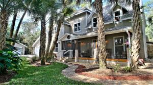 3733 Valley Park Way, Lake Worth, FL 33467