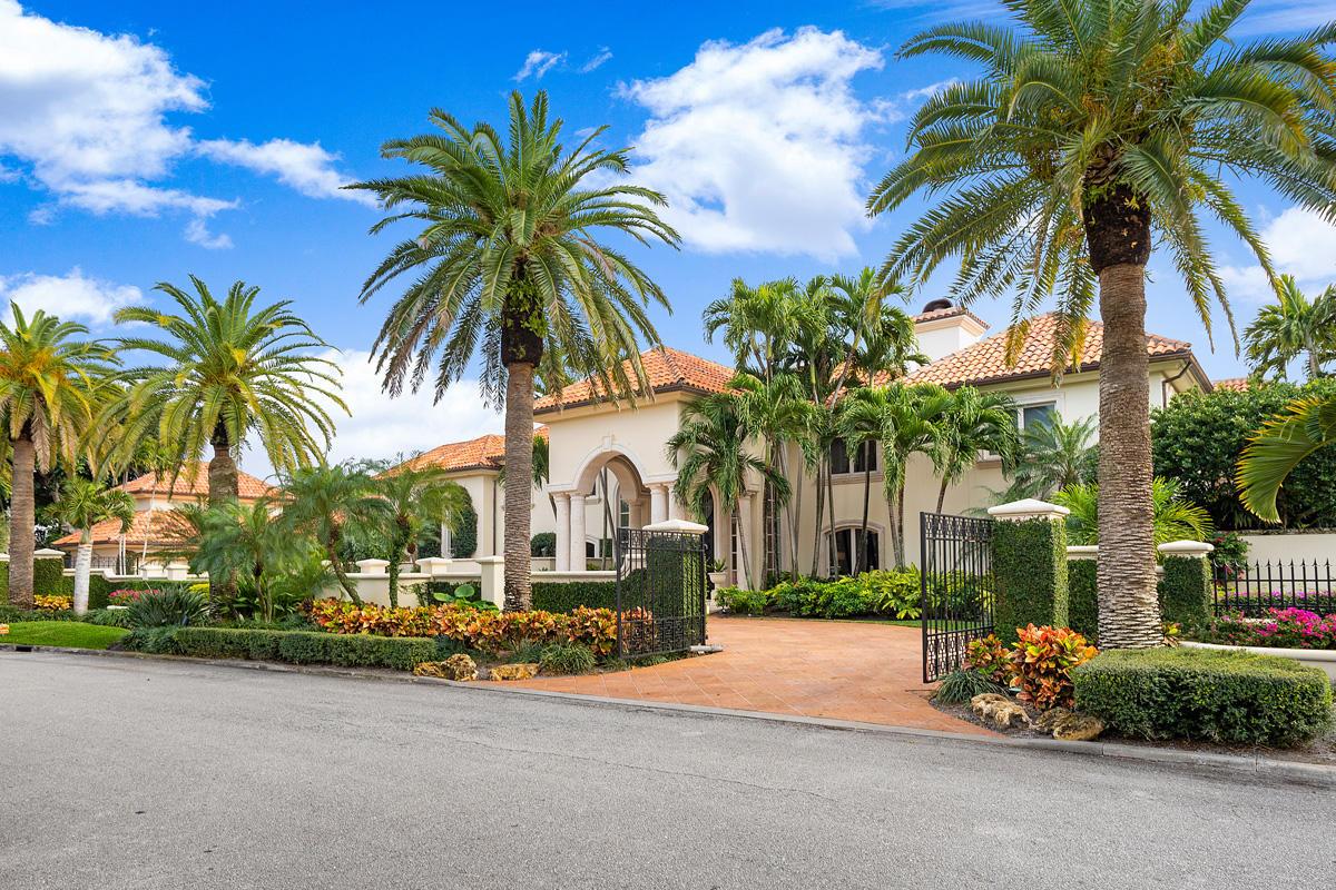 Photo of 298 W Key Palm Road, Boca Raton, FL 33432